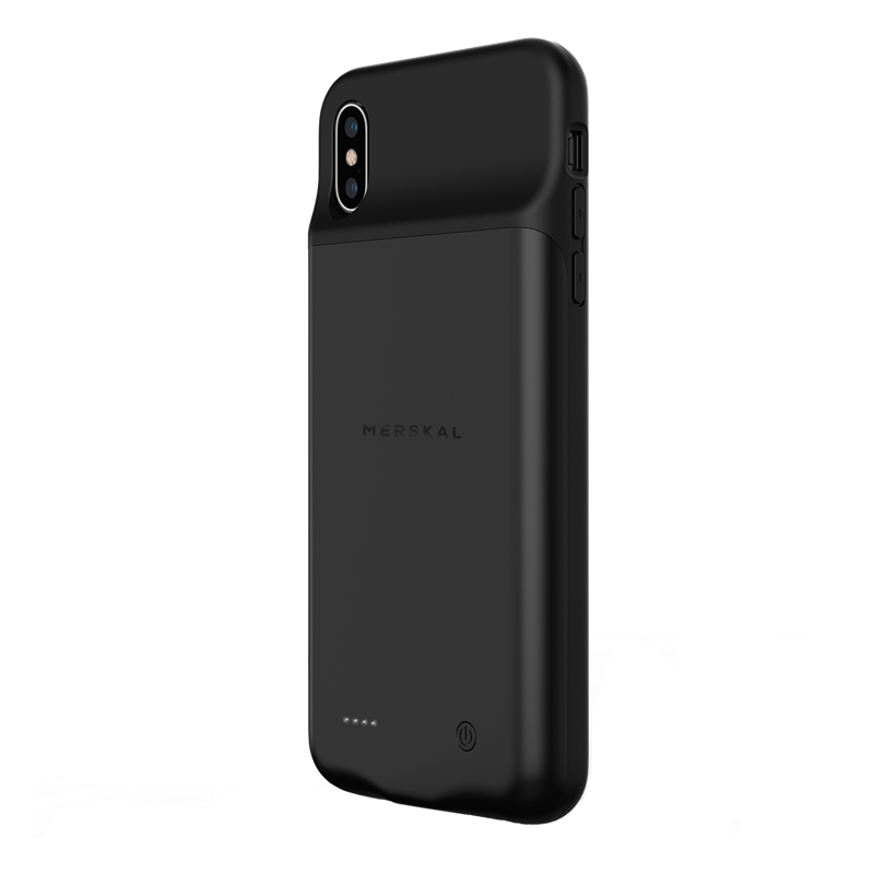 Merskal Power Case iPhone Xs Max