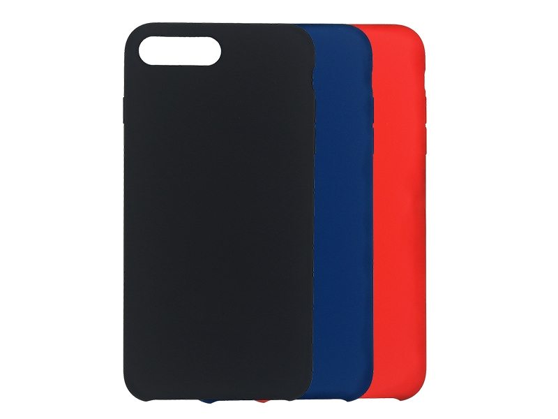 Merskal Soft Cover iPhone 7/8 Plus
