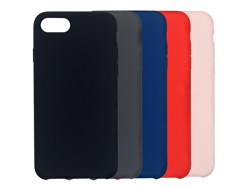 Merskal Soft Cover iPhone 7/8