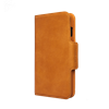 Merskal-Wallet-Orange