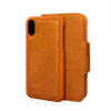 Merskal Wallet Case iPhone Xr
